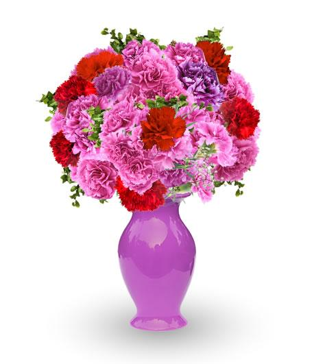Online Flowers Services